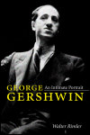 link to catalog page, George Gershwin