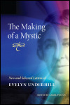 link to catalog page, The Making of a Mystic