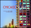 link to catalog page KANFER, Chicagoscapes