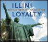 link to catalog page, Illini Loyalty