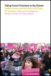 link to catalog page, Taking French Feminism to the Streets