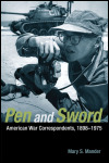 link to catalog page, Pen and Sword