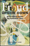 link to catalog page AHAD, Freud Upside Down