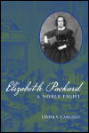 link to catalog page, Elizabeth Packard