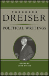 link to catalog page, Political Writings