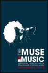 link to catalog page JONES, The Muse Is Music