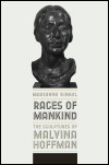 link to catalog page, Races of Mankind