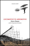 link to catalog page SHORT, Locomotive to Aeromotive