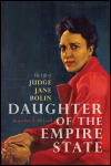 link to catalog page MCLEOD, Daughter of the Empire State