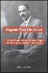 link to catalog page, Eugene Kinckle Jones