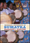 link to catalog page, Musical Journeys in Sumatra