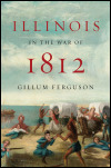 link to catalog page FERGUSON, Illinois in the War of 1812