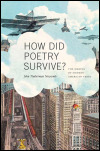 link to catalog page, How Did Poetry Survive?