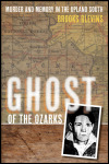 link to catalog page BLEVINS, Ghost of the Ozarks