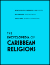 link to catalog page TAYLOR, The Encyclopedia of Caribbean Religions