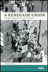 link to catalog page, A Renegade Union