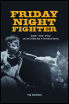 link to catalog page, Friday Night Fighter