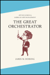 link to catalog page, The Great Orchestrator