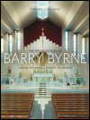 link to catalog page, The Architecture of Barry Byrne