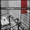 link to catalog page, Chicago Skyscrapers, 1871-1934