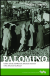 link to catalog page, Palomino