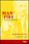 link to catalog page, Man of Fire