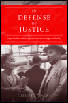 link to catalog page, In Defense of Justice