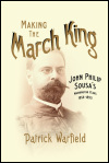 link to catalog page WARFIELD, Making the March King
