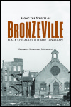 link to catalog page, Along the Streets of Bronzeville