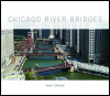 link to catalog page, Chicago River Bridges