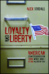 link to catalog page, Loyalty and Liberty