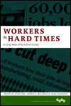 link to catalog page, Workers in Hard Times