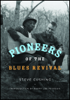 link to catalog page, Pioneers of the Blues Revival