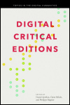 link to catalog page, Digital Critical Editions