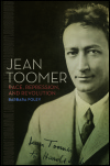 link to catalog page, Jean Toomer