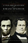 link to catalog page, Collaborators for Emancipation