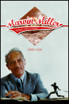 link to catalog page BURK, Marvin Miller, Baseball Revolutionary