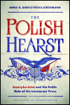 link to catalog page JAROSZYNSKA-KIRCHMANN, The Polish Hearst