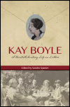 link to catalog page, Kay Boyle