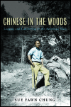 link to catalog page, Chinese in the Woods
