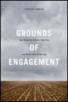 link to catalog page, Grounds of Engagement