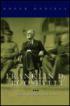 link to catalog page DANIELS (WAR / VOL. 2), Franklin D. Roosevelt