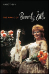 link to catalog page, The Magic of Beverly Sills