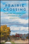link to catalog page, Prairie Crossing