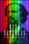 link to catalog page, Vita Sexualis