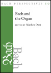 link to catalog page, Bach Perspectives, Volume 10