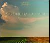 link to catalog page, A Prairie State of Mind