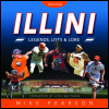 link to catalog page, Illini Legends, Lists, and Lore