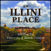 link to catalog page TATE, An Illini Place