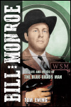 link to catalog page, Bill Monroe